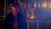 Cole Swindell - Ain't Worth The Whiskey (Оfficial video)
