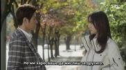 [бг субс] My Lovely Girl Моето мило момиче - Епизод 14