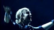 New!!! Snoop Dogg - Sweat (snoop Dogg vs. David Guetta) [remix] *hd*