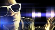 Pitbull feat. Honorebel - I Wanna ( Вискоко Качество )