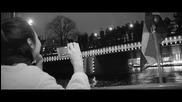 Премиера! Demi Lovato - Nightingale (official Video)