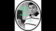 Nicolae Guta Mix Song by Moldotibi