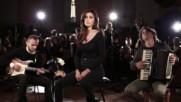 Maria Belén - Amarti è folle (Оfficial video)
