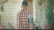 Balti - Ya Lili Feat Hamouda Official Music Video