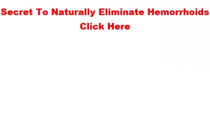 Treatment For Piles, Thrombosed Hemorrhoid, Cure For Piles, Treatment For Piles Without Operation