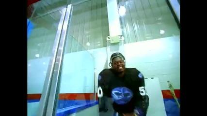 Onyx - React ft. 50 Cent & X - 1