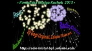 Rumunska Chalga Kuchek 2013 Dj Gogi Orginal