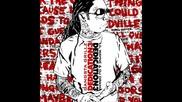 Yo Gotti - Women lie man lie (ft. Lil Wayne)