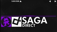 [dubstep] Direct - Saga [monstercat Release]