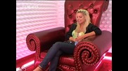 Big Brother 4 [21.10.2008] - Част 4