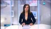 Спортни Новини (05.03.2015 - централна)