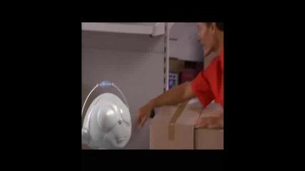 Pеклама - Techopolis