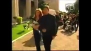 Rbd - la Muerte de Lupita Fernadez