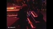 Tom Petty & The Heartbreakers - American Girl (Live 1978)