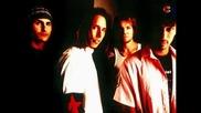 Jungle - Korn & Deftones & Incubus & Ratm & tool & Taproot