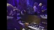 Jimmy Page & Robert Plant - Mtv 2 Част