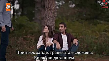 Ти Разкажи Черно Море сезон 2 епизод 25 бг. суб.