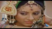 Сватбата на Ананди и Шив - Част 3