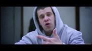42 - Главата Долу (отговорът) (official Video)
