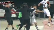 Благодарим ти, Локо ! Локомотив Пловдив 1-1 Лефски