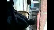 kuduz gladen mangal za fasove azis mor Kara Asan2