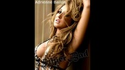 Superbad - Adrienne Bailon