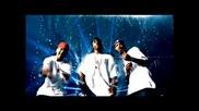Първата песен на Weezy .. Lil Wayne - Tha Block Is Hot { High Quality } !