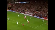 Liverpool Vs Real Madrid 4 - 0 Part 2