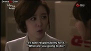 Bride of the Century ep 5 part 2
