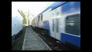 Le 5100 - Azuga - 21.10.2008