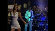 Jelena Brocic - Ime tvoje ne spominjem vise