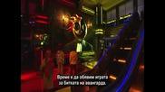 [ Bg Sub ] Liar Game - Сезон 2 - Епизод 1 - 2/3