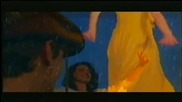 Деси Слава - Танц на любовта