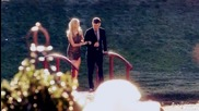 Klaus and Caroline - Stay