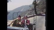 Mere Sapno Ki Rani - Aradhana -1969 -rajesh Khanna - Sujit Kumar- Kishore - S. D. Burman