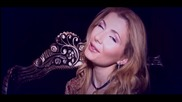 Dragana Mirkovic i Dm Sat Team - Dm Sat Himna - (tvdmsat 2013)