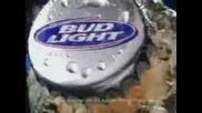 Много Яка Реклама На Бира
