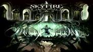 Skyfire - Misery's Supremacy(album- Esoteric 2009)