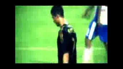 Cristiano Ronaldo - 2012