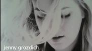 * Gradual Report * Уроци по Сръбски Език - част 6