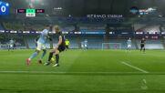 Ман Сити с втори гол срещу Бърнли