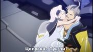 [mushisubs] Nobunaga the Fool - 04 bg sub [480p]
