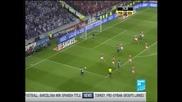 """""""Порто"""" е на крачка от титлата след 2:1 в супердербито срещу """"Бенфика"""""""
