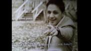 ~* Бернат - Йек саати бизо тло ( album 2012 ) *~