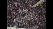 Nigeria - Zambia Final 94