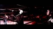 //ariel - Break The Silence//debut..