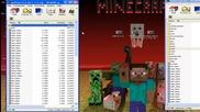 minecraft как да инсталираме guliver Mod еп 1