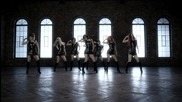 T - Ara - Day By Day ( Dance Version )