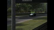 Lfs Good Drift 2