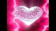 Ренегат - Едно Сърце